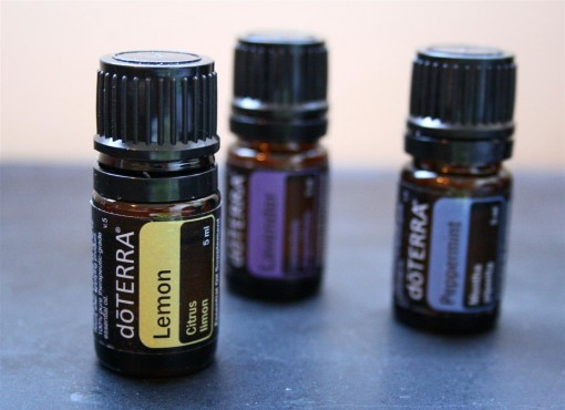 DoTerra-Intro-Kit-2-510x370